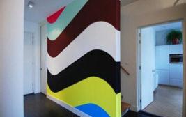 Interior Painting Huntsville, AL