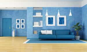 Residential Painting Company in Huntsville, AL